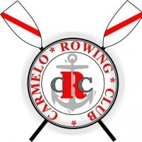 Carmelo Rowing Club