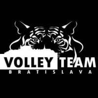 Volley Team Unicef Bratislava