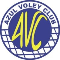 Azul Voley Club
