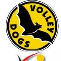 Volley Dogs Berlin
