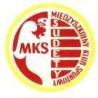 MKS Sudety Kamienna Góra