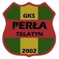 GKS Perła Telatyn