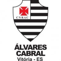 CNR Álvares Cabral