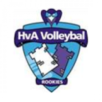 HvA Volleybal