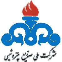 Petrochimi Bandar Imam