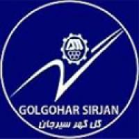 Gol Gohar