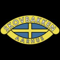 Skovbakken Volley