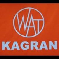 WAT Kagran