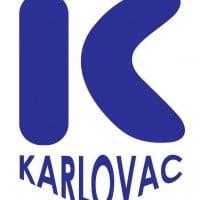OK Karlovac