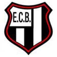 EC Banespa