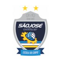 Sao José dos Campos