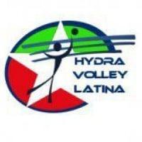 Hydra Volley Latina