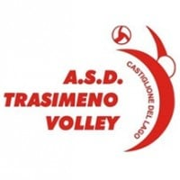 Trasimeno Volley