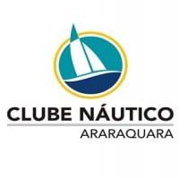 Clube Náutico Araraquara