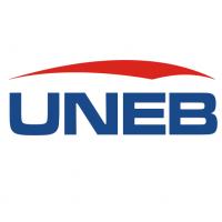 Uneb/Brasília