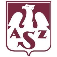AZS II Olsztyn