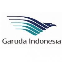 Jakarta Garuda