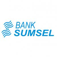 Palembang Bank Sumsel Babel