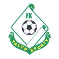 Talyp Sporty