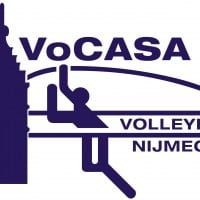 Vocasa