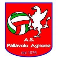Pallavolo Agnone