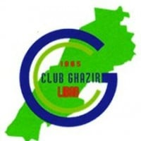 Ghazir Club
