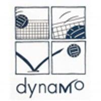 Dynamo Neede
