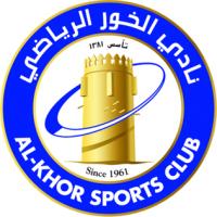 Al-Khor VC