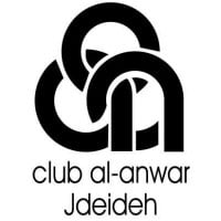 Club Al Anwar