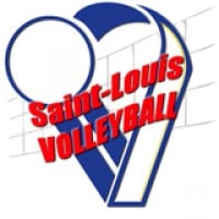Saint-Louis Volley-Ball