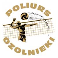 VK Poliurs/Ozolnieki