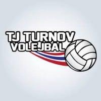 TJ Zikuda Turnov