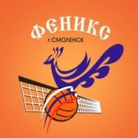 SGAFK Fenix Smolensk