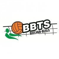 BBTS Bielsko-Biała U21