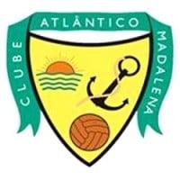 Clube Atlântico da Madalena