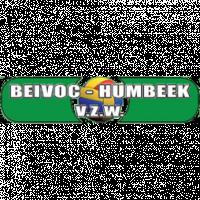 Beivoc Humbeek