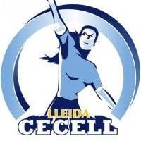 Women Cecell Lleida