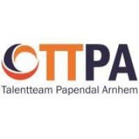 TT Papendal Arnhem