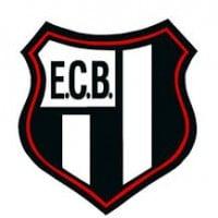 Women EC Banespa