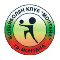 SKV Montana