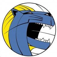 Cortona Volley