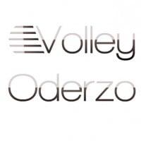 Volley Oderzo