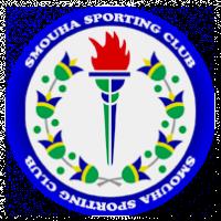 Smouha Sporting Club