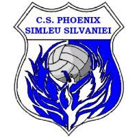 Phoenix Şimleu Silvaniei