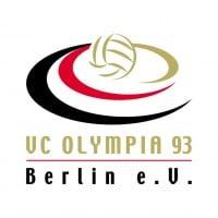 Women VCO Berlin