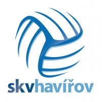 SKV Havířov