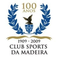 CS Madeira