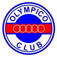 Women Olympico Club U20