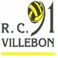 Women Racing Club Villebon 91