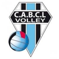 CABCL